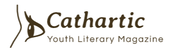 Cathartic Youth Literary Magazine